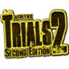 Trials 2 Second Edition thumbnail