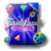 Trivial Pursuit thumbnail