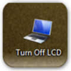 Turn Off LCD thumbnail