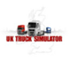 UK Truck Simulator thumbnail