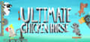 Ultimate Chicken Horse thumbnail