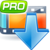 Ultimate Downloader Pro thumbnail