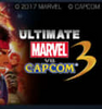 ULTIMATE MARVEL VS. CAPCOM 3 thumbnail