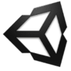 Unity Web Player thumbnail