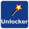 Unlocker Portable thumbnail