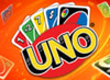 UNO by Ubisoft thumbnail