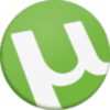 uTorrent Beta thumbnail