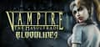 Vampire: The Masquerade - Bloodlines thumbnail