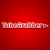 Video Downloader - TubeGrabber thumbnail