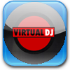 Virtual DJ thumbnail