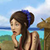 Virtual Villagers 5 thumbnail