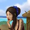 Virtual Villagers 5 logo