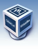 VirtualBox thumbnail