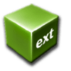 VirtualBox Extension Pack thumbnail