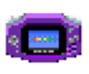 Visual Boy Advance-M thumbnail