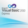 Visual Studio 2013 thumbnail