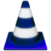 VLC media player nightly thumbnail