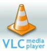 VLC Media Player Portable thumbnail
