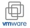 VMware Server thumbnail