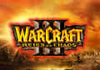 Warcraft III Patch thumbnail