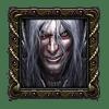 Warcraft III: The Frozen Throne logo