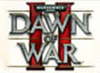 Warhammer 40.000 Dawn of War SoulStorm thumbnail