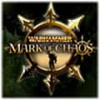 WarHammer: Mark of Chaos thumbnail