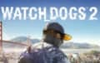 Watch Dogs 2 thumbnail