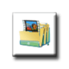 Windows 7 Icon folder Package thumbnail