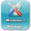Windows 7 Manager thumbnail