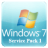 Windows 7 Service Pack 1 thumbnail