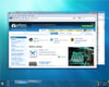 Windows 7 Theme thumbnail