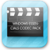 Windows Essentials Codec Pack thumbnail