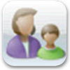 Windows Live Family Safety thumbnail