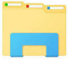 Windows File Explorer thumbnail