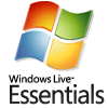 Windows Live Essentials thumbnail