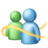 Windows Live Messenger 2009 thumbnail