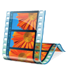 Windows Live Movie Maker thumbnail