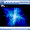 Windows Media Player thumbnail