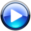 Windows Media Player 11 thumbnail