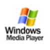 Windows Media Player Plugin thumbnail