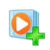 Windows Media Player Plus thumbnail