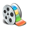 Windows Movie Maker logo