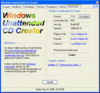 Windows Unattended CD Creator thumbnail