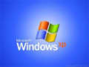 Windows XP Service Pack 1 thumbnail