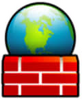 Windows 7 Firewall Control thumbnail