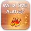 WinX DVD Author thumbnail