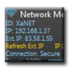 Wireless Network Meter thumbnail