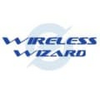 Wireless Wizard thumbnail