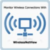 WirelessNetView thumbnail
